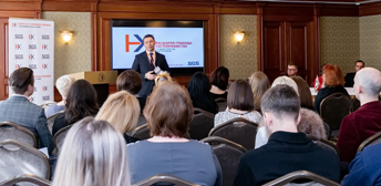 Russian hoteliers discussed how to manage risks in hospitality